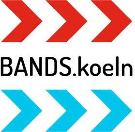 BANDS.koeln
