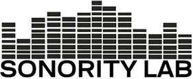 Sonority Lab